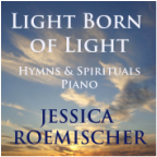 Purchase Jessica Roemischer's Music